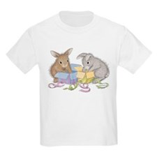 Hoppy Birthday - T-Shirt