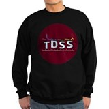 Jet Propulsion Laboratory Sweatshirt