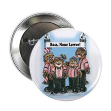"Bass Section 2.25"" Button (10 pack)"