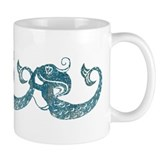 mermaid-worn_stack.jpg Mug
