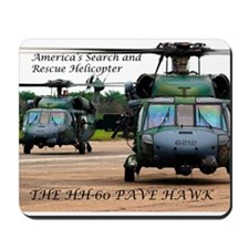 Unique U.s. air force Mousepad