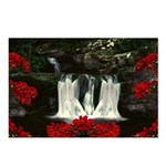 Angel Falls - Postcards (Package of 8)