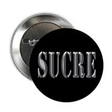 Sucre - Prison Break Button
