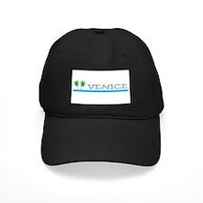 Cute Venice beach Baseball Hat