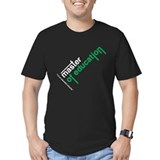 Master of Education T-Shirt