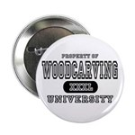 Woodcarving University 2.25