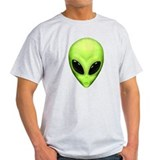 Alien 2 T-Shirt