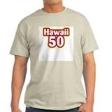 Hawaii50 T-Shirt