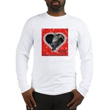 Love of Parker Long Sleeve T-Shirt