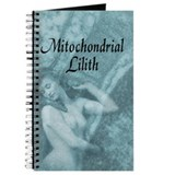 mitochondrial-lilith_j.jpg Journal