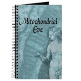 mitochondrial-eve_j.jpg Journal