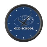 old-school-solar-system_cl.png Large Wall Clock