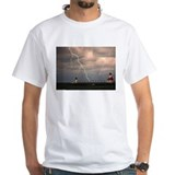 stormy lighthouse  Shirt