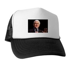 Newt Gingrich Hat