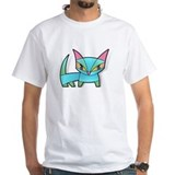 bonsai kitty T-Shirt