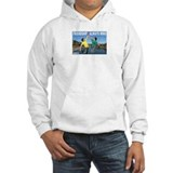 Friendship Always Wins Shirt Hoodie