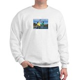 Friendship Always Wins Shirt Jumper
