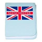 Manchester united Cotton