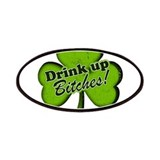 DrinkUpBitchesShamrock3.png Patches