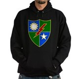Unique 5th ranger battalion Hoodie