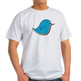 Vox Blue Bird T-Shirt