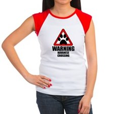 Havanese Warning T-Shirt