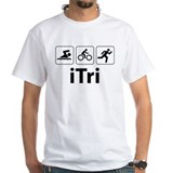 iTri T-Shirt