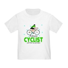 cycle7.jpg T-Shirt