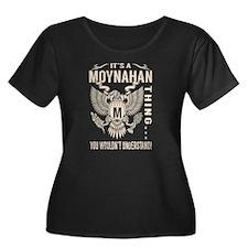 Sheldon's Favorite Number 73 T-Shirt