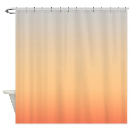 How To Make Canopy Bed Curtains Peach Colored Silk Curtains