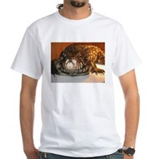 Unique Reptile Shirt