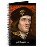 Richard III Journal