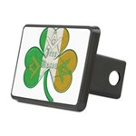 Irish Masons Clover Hitch Cover