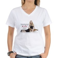 Cute Animal protection Shirt