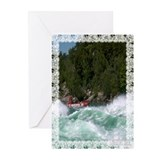 gorge2greetcards(Pk of 10)