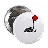 "Cute Cartoon 2.25"" Button"
