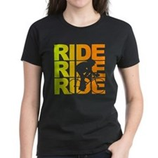 ride.png T-Shirt