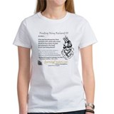 Finding King Richard III T-Shirt