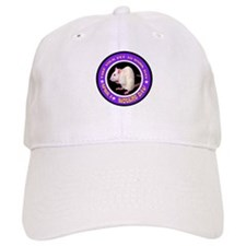 TAKE YOUR RODENT TO WORK DAY Baseball Cap