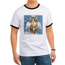 2-angelkitten_apparel T-Shirt