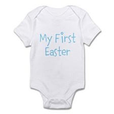 My First Easter Body Suit
