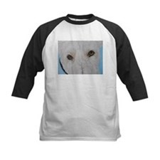 Scottie Wheaten pretty eyes Baseball Jersey