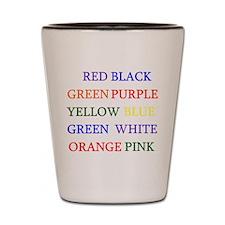 colors.png Shot Glass