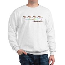 Cute Australia Sweatshirt