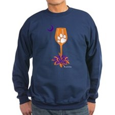 Unique Clemson tigers Sweatshirt
