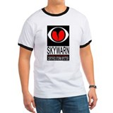 t-shirt-skywarn-back.jpg T-Shirt