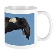Beautiful Eagle Coffee Mug