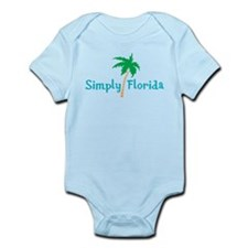 SimplyFlorida.png Body Suit