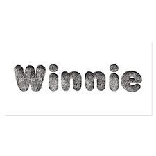 OAI Live Free Bumper Sticker White Thermos® Food J