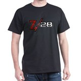 Z28 T-Shirt